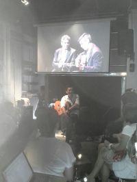 Flamenco night 14