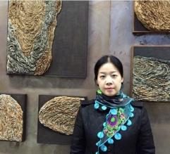 Choi Eun-Jung